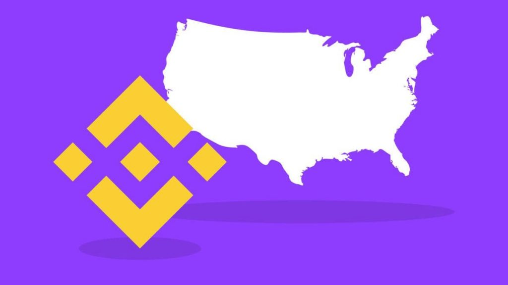 Binance.US is now live