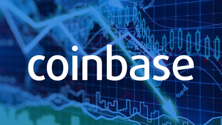 Coinbase is going to list TON
