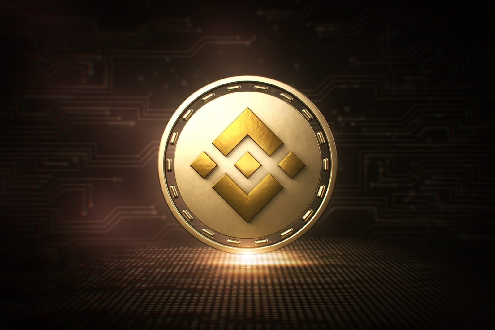 guide-to-binance-exchange-how-to-use
