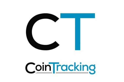 Coin tracking monitoring tool