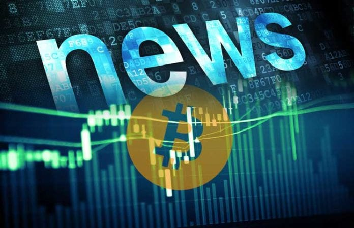 Cryptonews digest